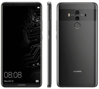 Huawei Mate 10 Nuevo Libre