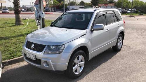 Suzuki Vitara Grand Vitara Glx