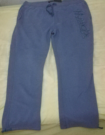 Jogging Abercrombie & Fitch Original