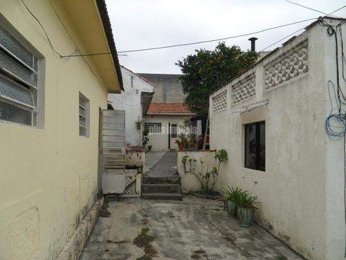 Terreno Pl Paulista - Oportunidade - Pj40413