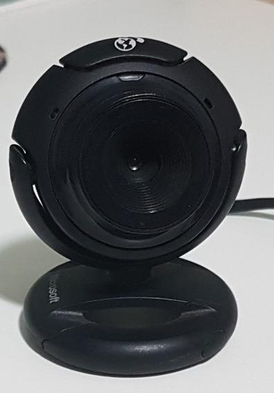 Lifecam Vx-1000 Microsoft Original