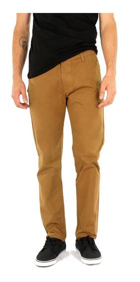 Pantalon Gabardina Promo X3 Mas Colores Hombre Microcentro