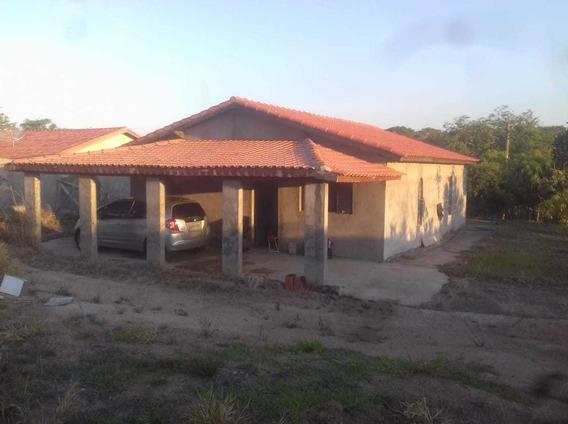 Chacara Porangaba