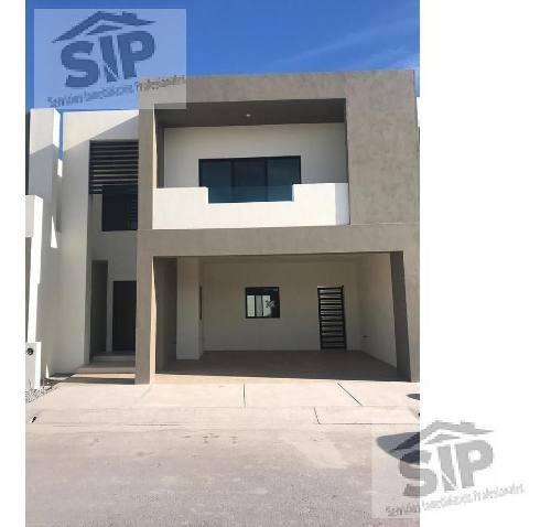 Casa - Residencial Rincón De Sayavedra