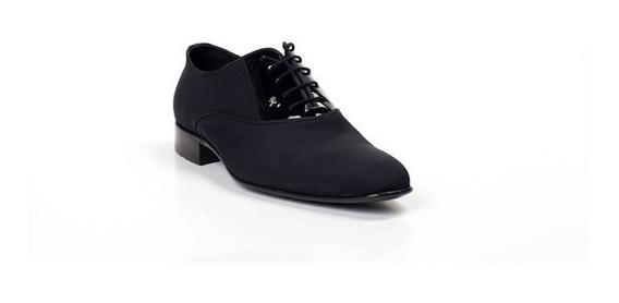 Sapatos Erk- Kt Modelo Masculino-bl-1543