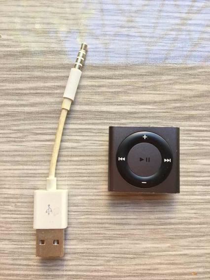 iPod Shuflle