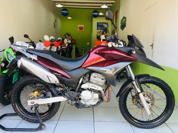 Honda Xre 300 Impecavel