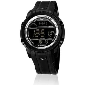 Relógio Everlast Action - E700