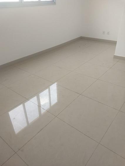 Apartamento Com 2 Quartos Para Alugar No Dona Clara Em Belo Horizonte/mg - Ec17474