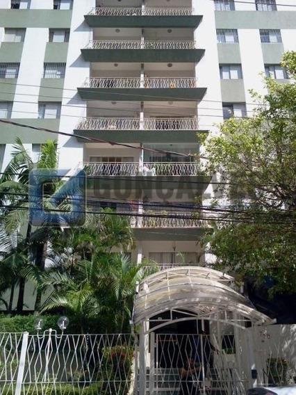 Venda Apartamento Sao Caetano Do Sul Centro Ref: 76828 - 1033-1-76828