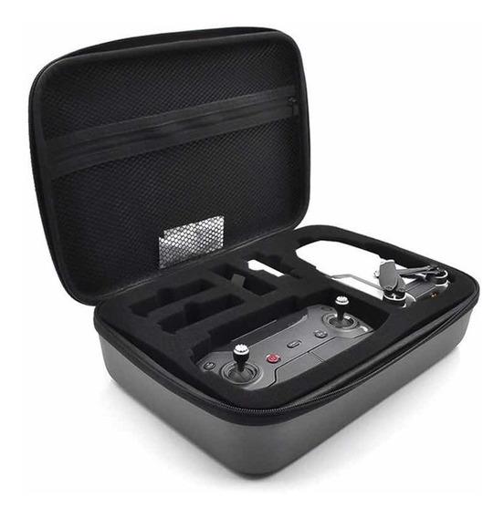 Case Bag Bolsa Drone Dji Mavic Mini