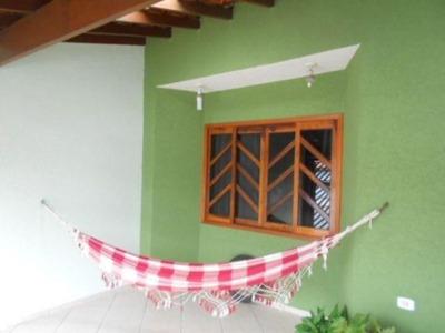 Casa - Cv91 - 3125538