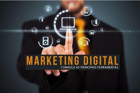Mini Curso De Marketing Digital