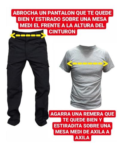 Pantalon Cargo Desmontable Hombre Secado Rapido Trekking Respirable Montanismo Quilmes Oferta Cuotas Pagos Sin Interes Vestirmas