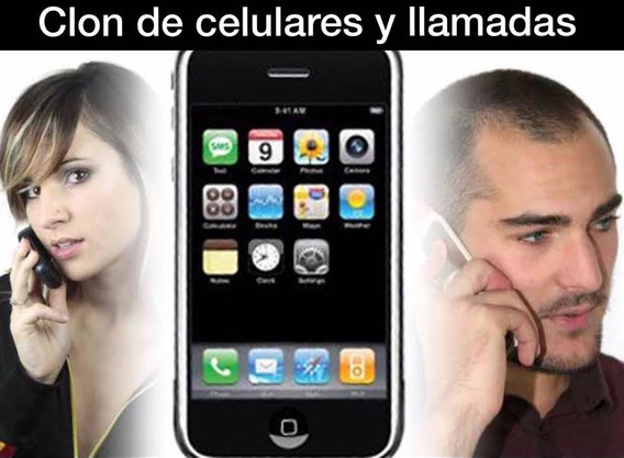 Investigar Llamadas Numeros Telefono Sabanas Telcel Akeo