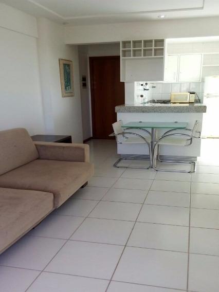 Apartamento - Hf3098 - 4334837