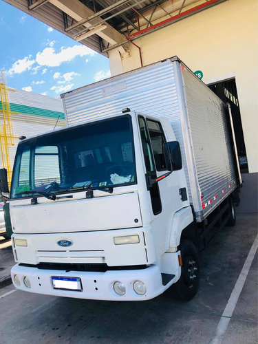 Ford Ford Cargo 712