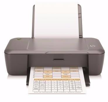 Peças E Partes Da Impressora Hp 1000