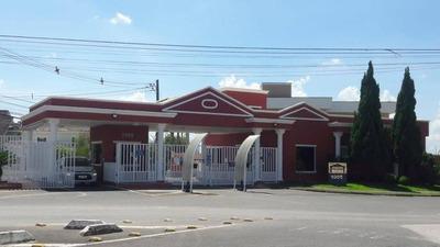 Terreno À Venda, 300 M² Por R$ 220.000 - Condomínio Villa Olympia - Sorocaba/sp - Te4478