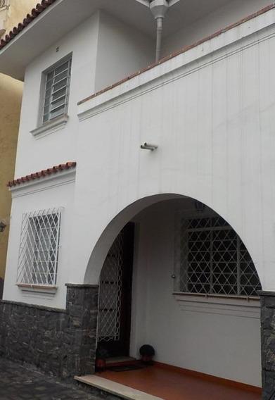 Casa Em Jardim São Paulo(zona Norte), São Paulo/sp De 400m² 10 Quartos Para Locação R$ 20.000,00/mes - Ca441183