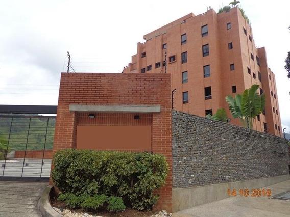 Apartamento En Venta Los Samanes Jf5 Mls19-4942