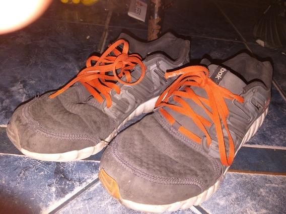 Zapatillas Usadas Reebok