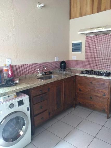 Casa Em Nova Vinhedo, Vinhedo/sp De 100m² 2 Quartos Para Locação R$ 1.900,00/mes - Ca361265