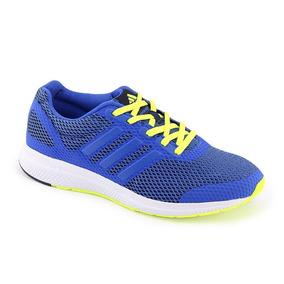 b449dd79461 Tenis Adidas Bounce Masculino - Adidas para Masculino no Mercado ...