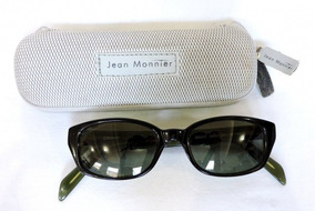 d3c238d78 Oculos Dkny Masculino - Óculos no Mercado Livre Brasil