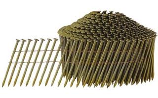 Rolo De Pregos Liso 2.1 X 32mm - F-32766 - Makita