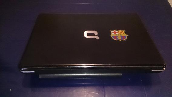 Venta O Cambio Laptop Hp Compaq Presario Cq40 325la