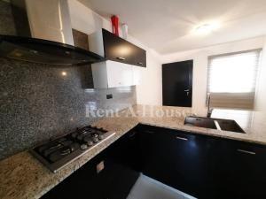 Vendo Apartamento Lomas Del Sol 20-22624 Sumy Hernandez