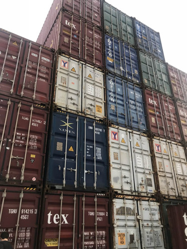 Container Usado Bom4