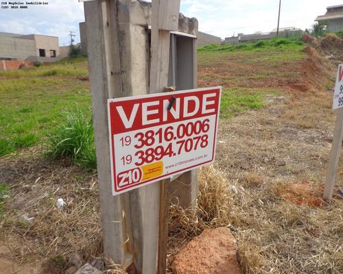 Terreno - Te03956 - 2005936
