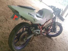 Yamaha Rd350 Em Peças Lc