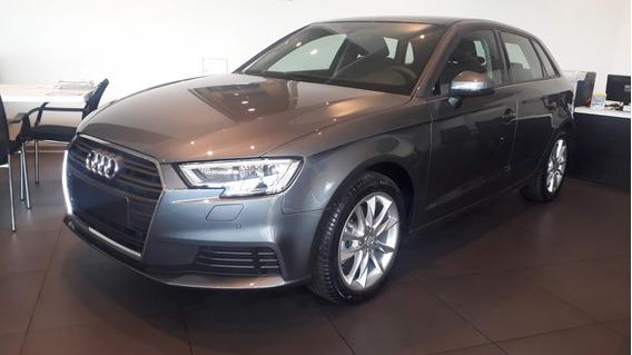 Audi A3 Sportback 35 Tfsi 150cv Bna