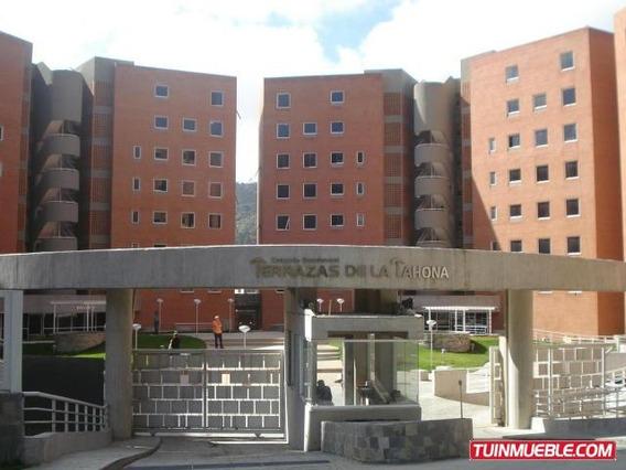 Apartamentos En Venta 18-1603