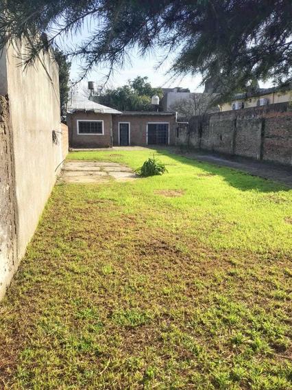 Casa/terreno/propiedad, Gran Oportunidad En San Miguel