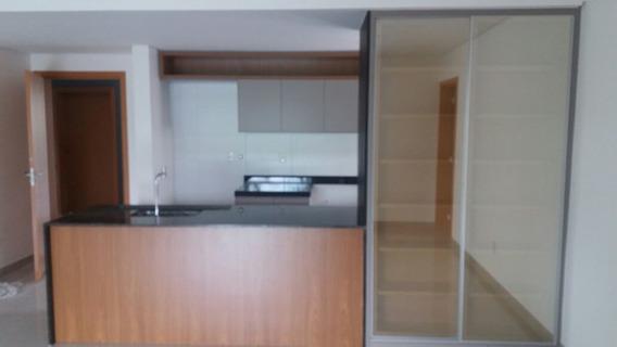 Apartamento A Venda Em Betim - Glu102