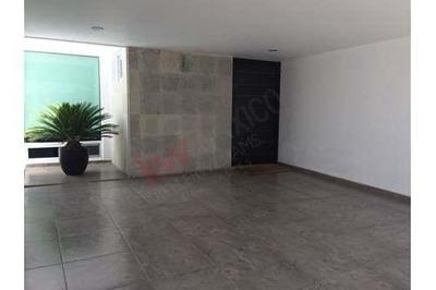 Trm979 Casa En Venta Céntrica Aguascalientes, Del Valle 1ra Seccion
