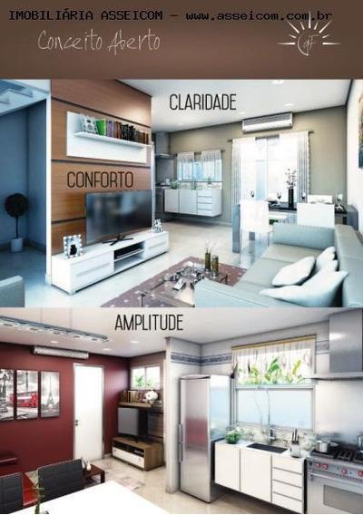 Casa Em Condomínio Para Venda Em Suzano, Chacara Faggion, 2 Dormitórios, 10 Suítes, 2 Banheiros, 2 Vagas - 403