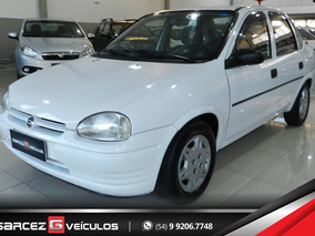 Corsa Sedan Super 1.0 8v Oportunidade Repasse