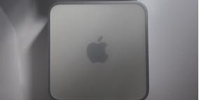 Mac Mini Powermac 10.1 Sem Fonte (frete Grátis)