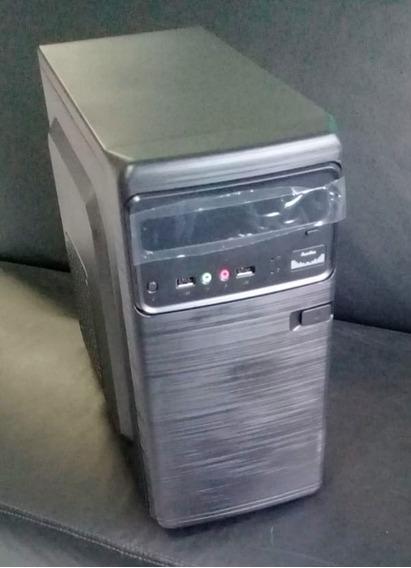 Cpu Core I3 Com Ssd E Wi Fi