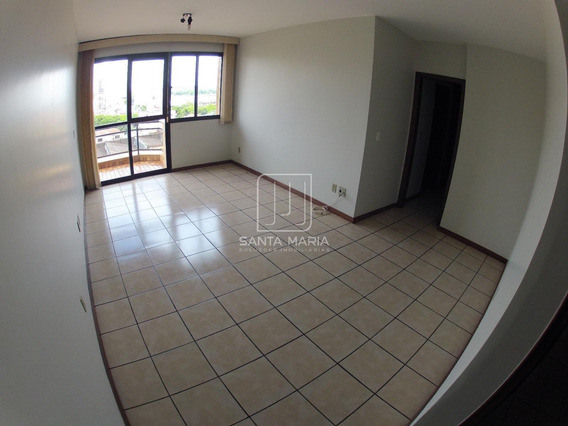 Apartamento (tipo - Padrao) 3 Dormitórios/suite, Cozinha Planejada, Portaria 24 Horas, Elevador, Em Condomínio Fechado - 523vejll
