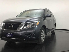 Nissan Pathfinder Sense 2014 At #2595