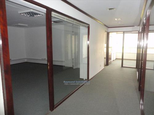 Oficina De 150m2 En Alquiler En Ciudad Vieja - 2 Gges