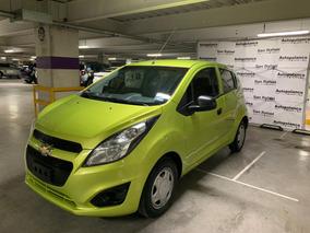 $ Chevrolet Spark 1.3 Ls Classic Mt $ Super Cuidado