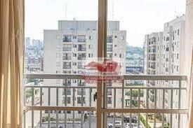 Apartamento Com 3 Dormitórios À Venda, 65 M² Por R$ 340.000,00 - Ipiranga - São Paulo/sp - Ap13271