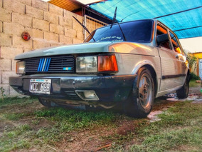 Fiat 147 Mod 86 / Motor 1.3